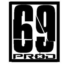 69Prod Logo