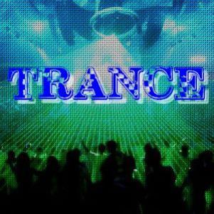 Logo Trance 1
