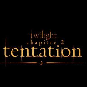 Logo Tentation France