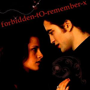 forbidden-tO-remember-x