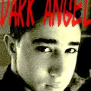 Dark engel