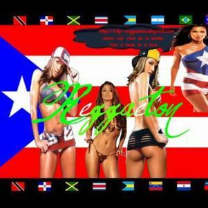 clip-reggaeton un monde de son