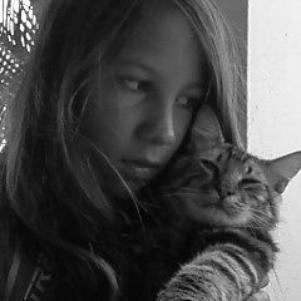 MoOah et mon chat ke JDR