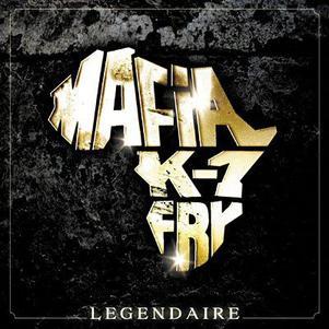 MAFiiA K1 FRY TU LE C <3