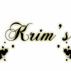 Krim's Blanc