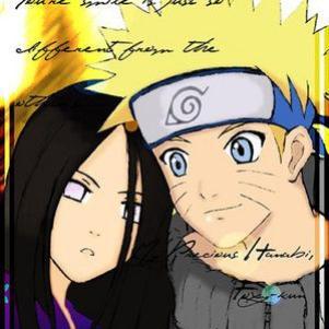 Tanai and Hanabi