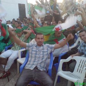 1.2.3.viva l algerie