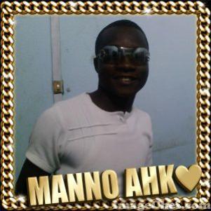 manno ahk
