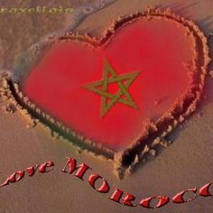maroc mon bled