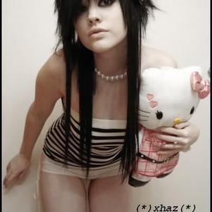 emo is my life !!!!!