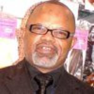 SAMYTO MUKUBUA LE NECESSAIRE DE SCHENGEN (mboka-mboka)