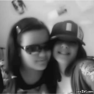 Bestaa & moi