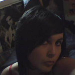 Moi Juin 2009