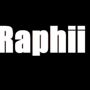 Raphii