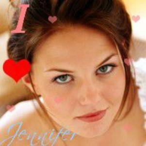 Jennifer Mop