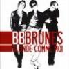 B-B-Brunes-rock