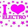 PiiiX-EleCtr0
