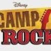 camp-rockkk