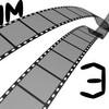 Anim-3D