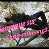 chriis-m0n-ang3