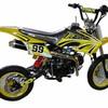 125-dirt-bike-du-41
