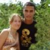 supportrice-fcgb-chamakh