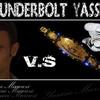 thunderbolt-yassine