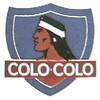 colo-quebec-2005
