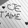 ac-toi-forever