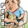 fedor-blog