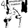 hiphopeursdu8304
