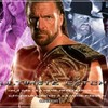 fan-du-catch-wwe