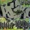 03-psyko-03