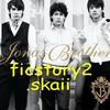 jonas-brothers-ficstory2
