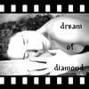 dream-of-diamond