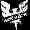 tecktonick-new