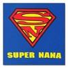 supers-nanas-x