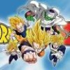 DBZ-burst-limit-ps3