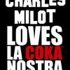 charles-m