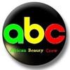 african-beauty-crew