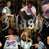 3lash-rap-usk
