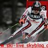 ski-live