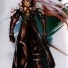 Sephiroth2604