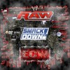 raw-smackdown-ecw-du-59