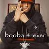 booba-4-Ever