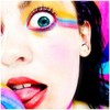 x-so-crazy-love