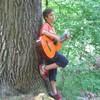 musikguitarist