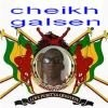cheikhgalsen12