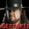 Undertaker57415