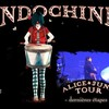indochine663